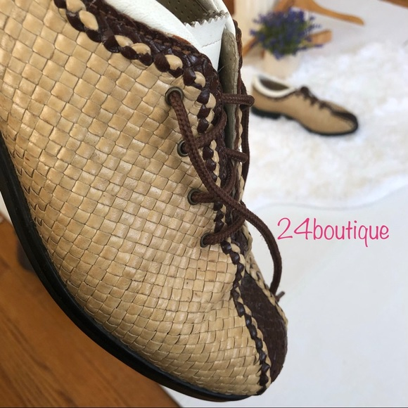 Arrowgreen Shoes   Aerogreen Golf Shoes